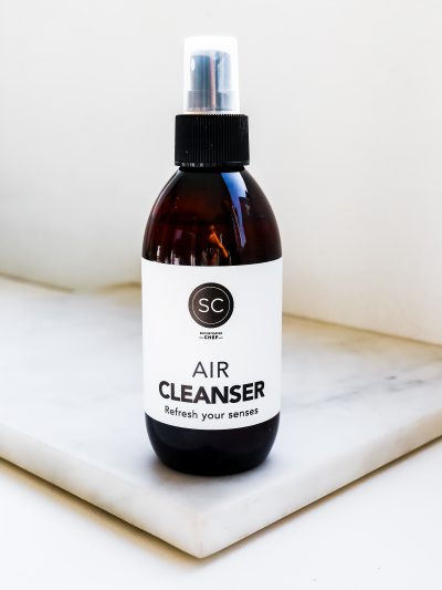 Air Fresheners and Sanitizers Archives   Sophisticated Chef