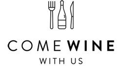 Contact Us  - cwwu logo lores 4